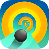 Tricky Tube Android APK Download Free By Ketchapp