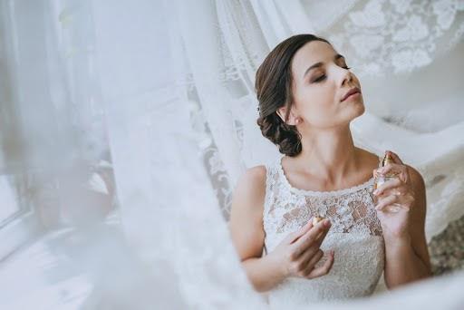 Свадебный фотограф Елена Жукова (Moonya). Фотография от 05.11.2014