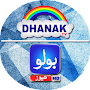 Dhanak Group - News and Entertainment Channels