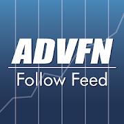 Follow Feed