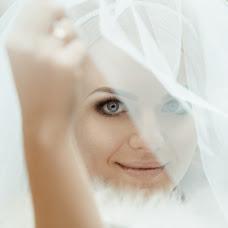 Wedding photographer Andrey Skripka (andreyskripka). Photo of 24.10.2014