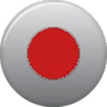 Screen Recorder Widget 1.0 Apk