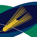 MyCrop Barley icon