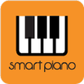 Smart Piano Sheet Music