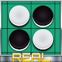 Download Reversi REAL - Free Board Game apk