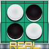 Reversi REAL - Free Board Game