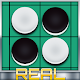 Reversi REAL - Free Board Game