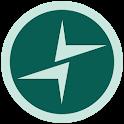 X Plus Messenger icon