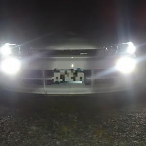 スカイライン ER34 のカスタム事例画像 GT-Tさんの2019年03月07日04:31の投稿