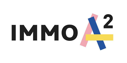 Logo de IMMOA2 Loiret