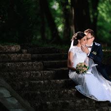 Wedding photographer Yuriy Kupreev (kupreev). Photo of 12.12.2015