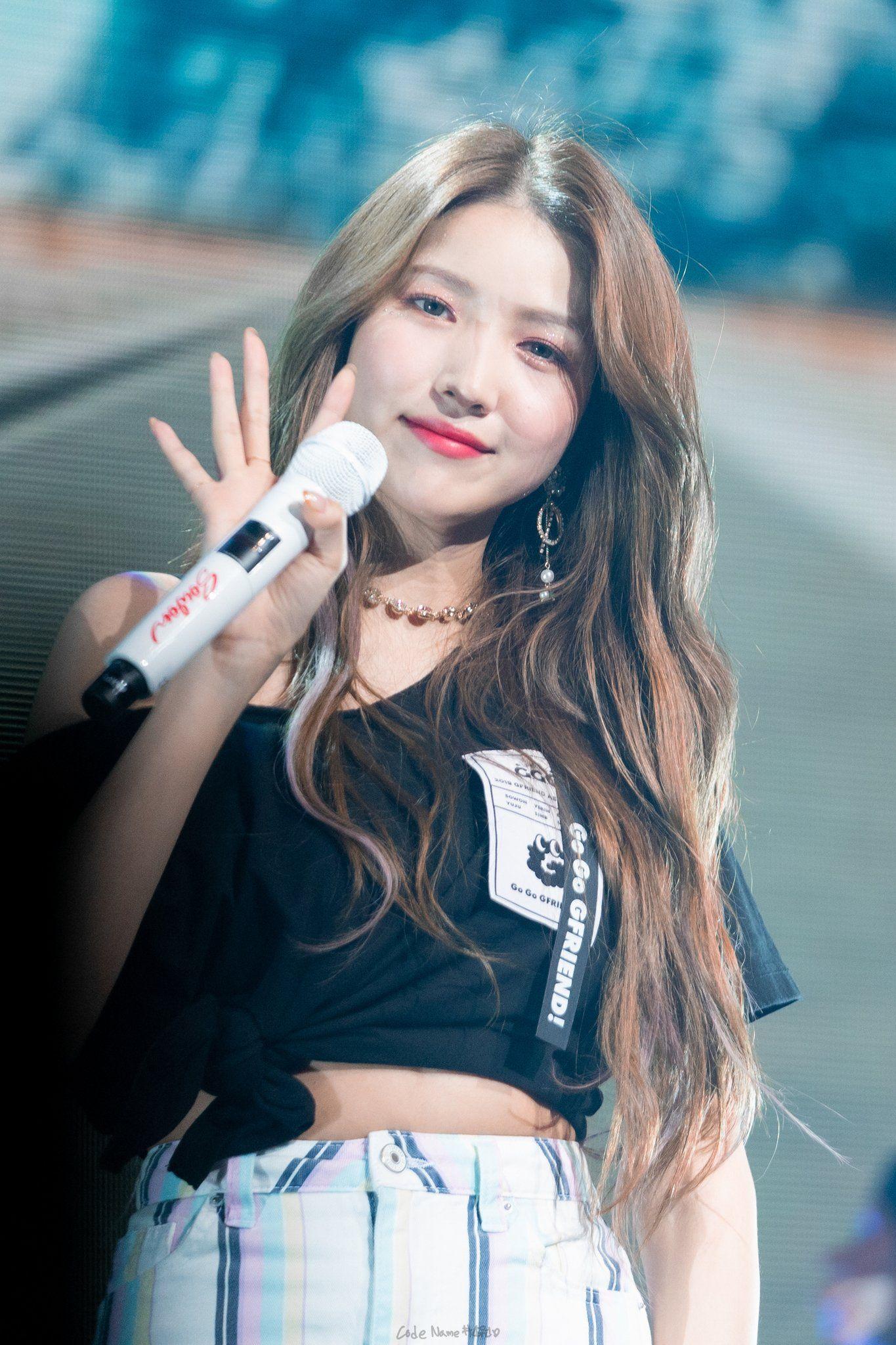 jan 2020 pop idol 8