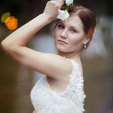 Wedding photographer Aleksey Volkov (AlekseyVolkov). Photo of 30.06.2015