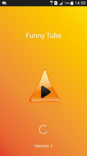 Funny Tube