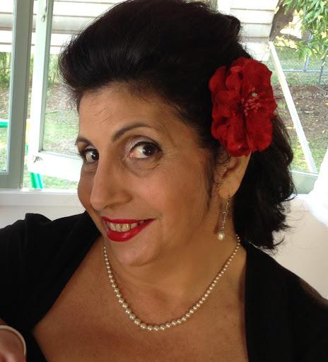 Loretta George