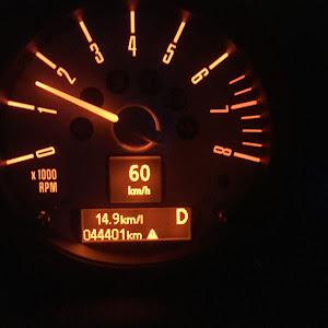 MINI  R60クロスオーバー アルカディアタクシー仕様のカスタム事例画像 🍀ふうさん🌿【⚓️ARCADIA⚓】さんの2020年07月09日17:04の投稿