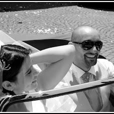 Wedding photographer Andrea Lisi (andrealisi). Photo of 18.03.2014