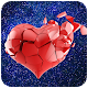 Broken Heart Wallpaper Download on Windows