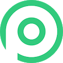 Pixel Pie Icon Pack icon
