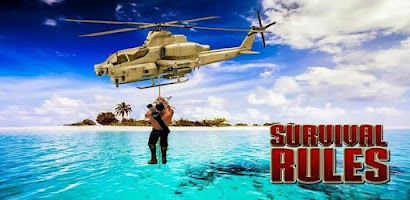 rules of survival pc and mobile