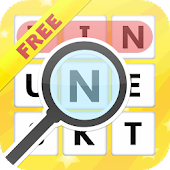 Phonics Word Finder FREE