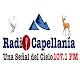 Download Radio Capellania Fm For PC Windows and Mac 9.8
