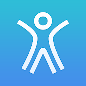 StayWow Fitness Social Network