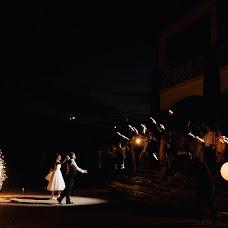 Esküvői fotós Viktoriya Kuprina (kuprinaphoto). Készítés ideje: 25.06.2018
