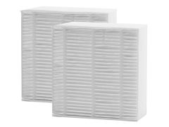 Sotec3D Top Cover Kit for the Ultimaker S3 - Replacement HEPA Filter Cartridges