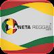 Planeta Reggae (app)