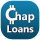 Download Loan for life For PC Windows and Mac