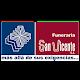 Reporte Eventos Funeraria San Vicente for PC-Windows 7,8,10 and Mac