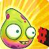 Guidefor Plants vs Zombies 2 Walkthrough