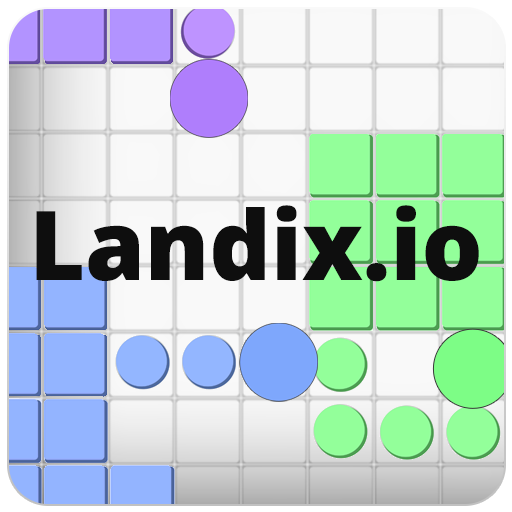 Landix.io Split Snake Cells