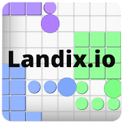Landix.io