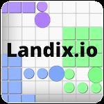 Landix.io Icon