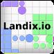 Landix.io Split Cells