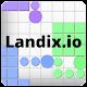Landix.io (game)