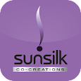 Sunsilk Thailand AR apk