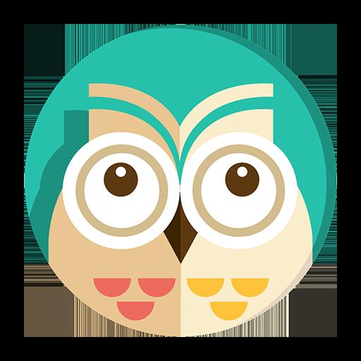 Highbrow (app)