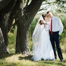 Wedding photographer Aleksandr Martynyuk (martin). Photo of 10.09.2015