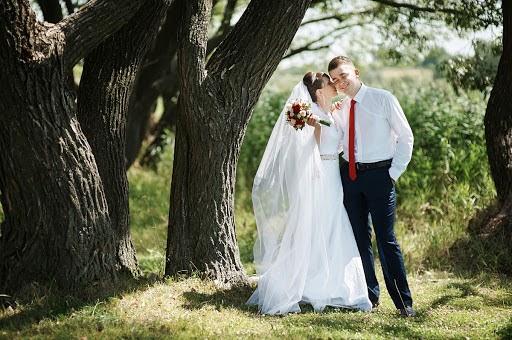 Свадебный фотограф Олександр Мартинюк (martin). Фотография от 10.09.2015
