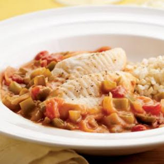 Healthy Catfish Stew Recipes