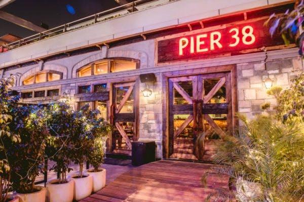best_lebanese_restaurants_gurgaon_pier_38_image