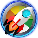 Booster Phone (Cleaner pro) icon