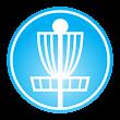 DiscGolf Lite icon
