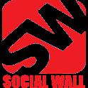 Social Wall Demo icon