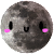 Mighty Moon file APK for Gaming PC/PS3/PS4 Smart TV