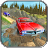 Download American Classic Muscle Car 3D: Offroad Adventure 1.0 Apk