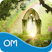 Nature Vision Journey Meditations - Baron-Reid Icon